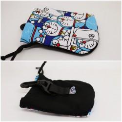 Bolsita Premios Doraemon