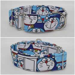 Martingale Doraemon (5cm)