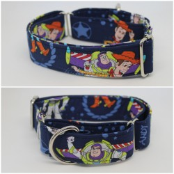 Martingale Toy Story (4cm)