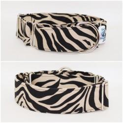 Martingale Zebra (4cm)