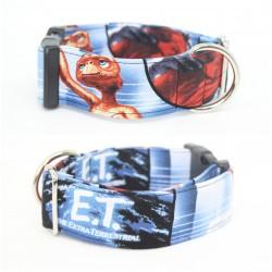 Collar ET (5cm)