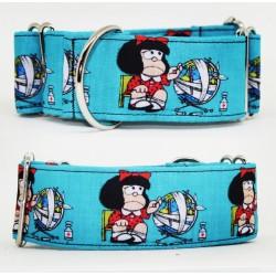 Martingale Mafalda (4cm)