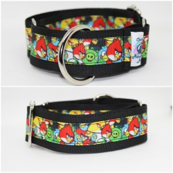 Martingale Angry Birds (4cm)