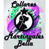 CollaresMartingalesBella